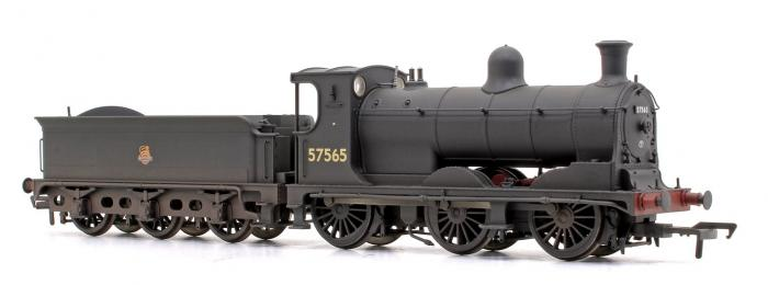 Caley 812