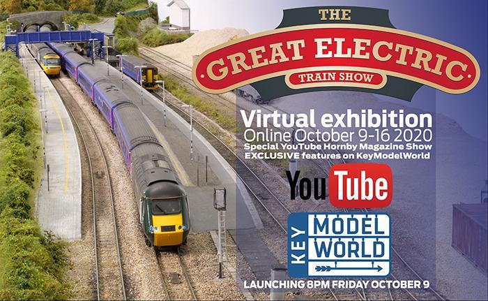 GETS Virtual Exhibition