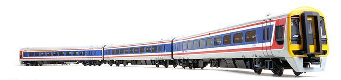 Class 159