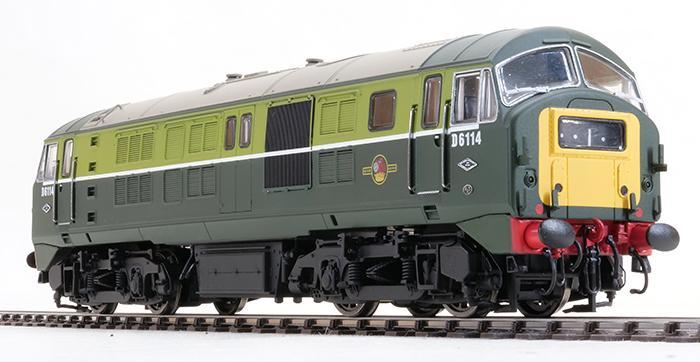 Class 29
