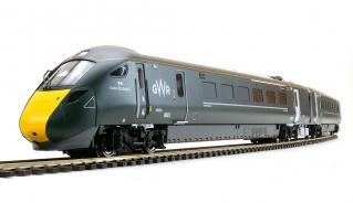 Model 100