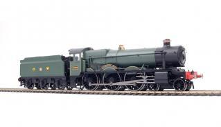 Model 13