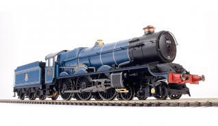 Model 14