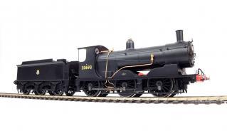 Model 18