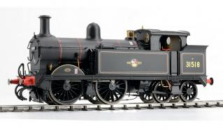 Model 19