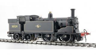 Model 22