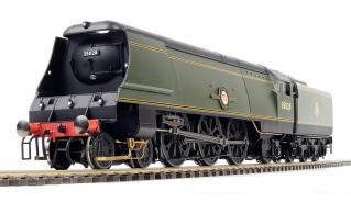 Model 23