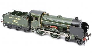 Model 26