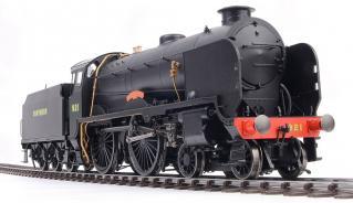 Model 27