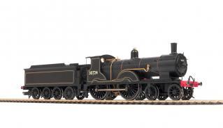 Model 28
