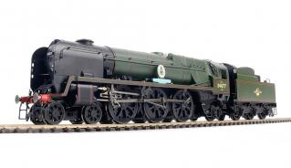 Model 31