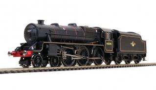 Model 35