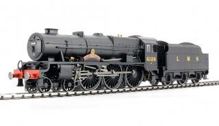 Model 41