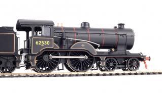 Model 52