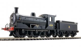 Model 54