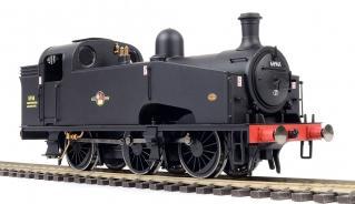 Model 55