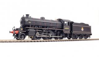 Model 56