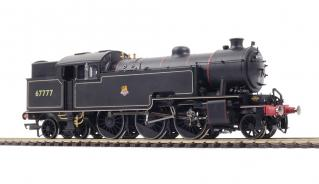 Model 57