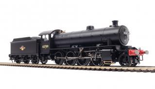 Model 59