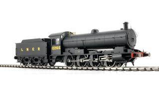 Model 61