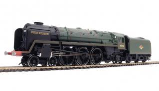 Model 64