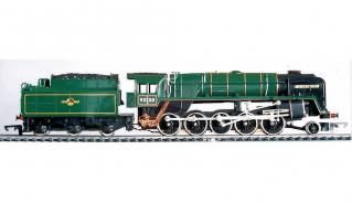 Model 65