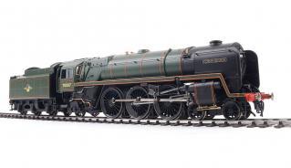 Model 66
