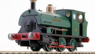 Model 68