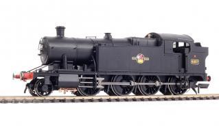Model 7