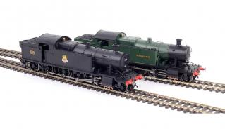 Model 8