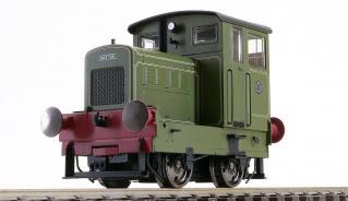 Model 83