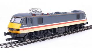 Model 90