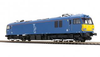 Model 91