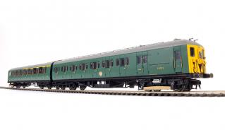 Model 97