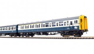Model 99