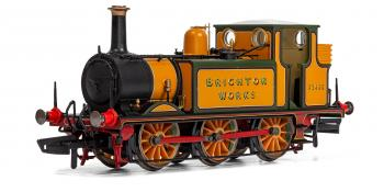 Hornby special Terrier